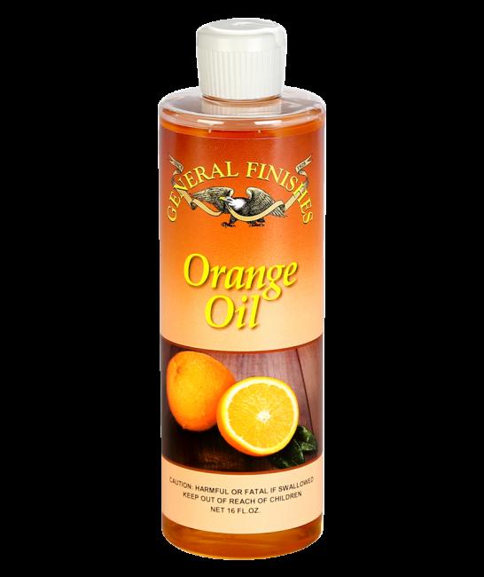 Orange oil furniture polish general finishes for Homemade furniture polish mineral oil