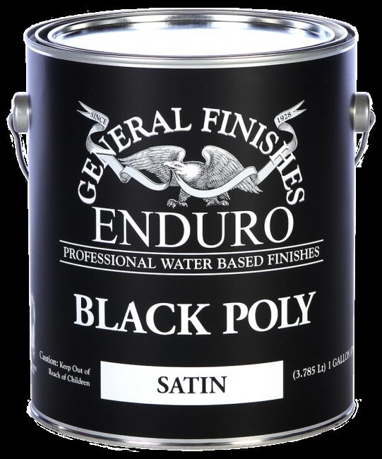 Water Based Sealer For Chalk Paint