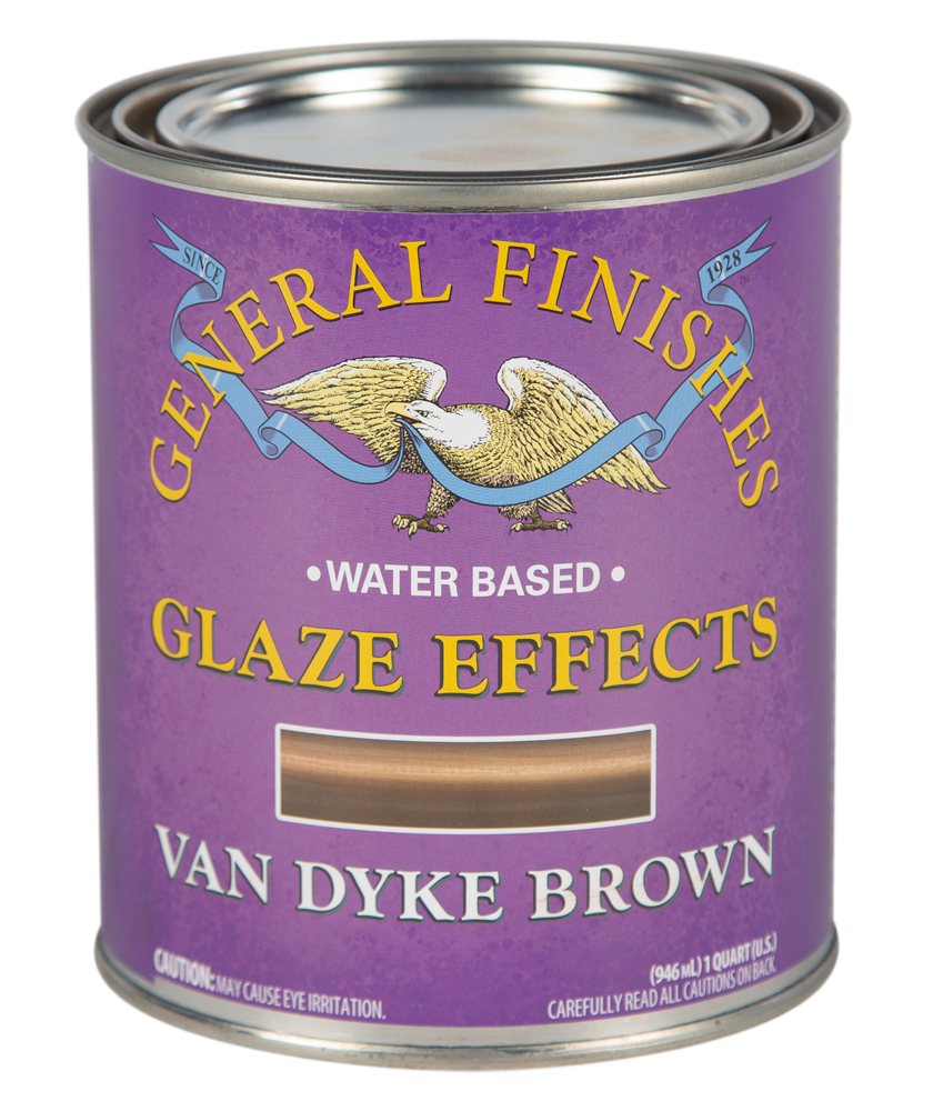 ffba8bc55 Glaze Effects | General Finishes