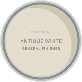 All general finishes colors general finishes for White chip paint color