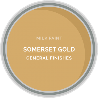 milk paint general finishes