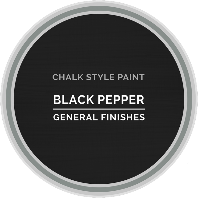 chalk hill black singles Create your custom crayola product in just minutes visit the crayola my way factory to get started now tip the crayon will guide you through each simple step.
