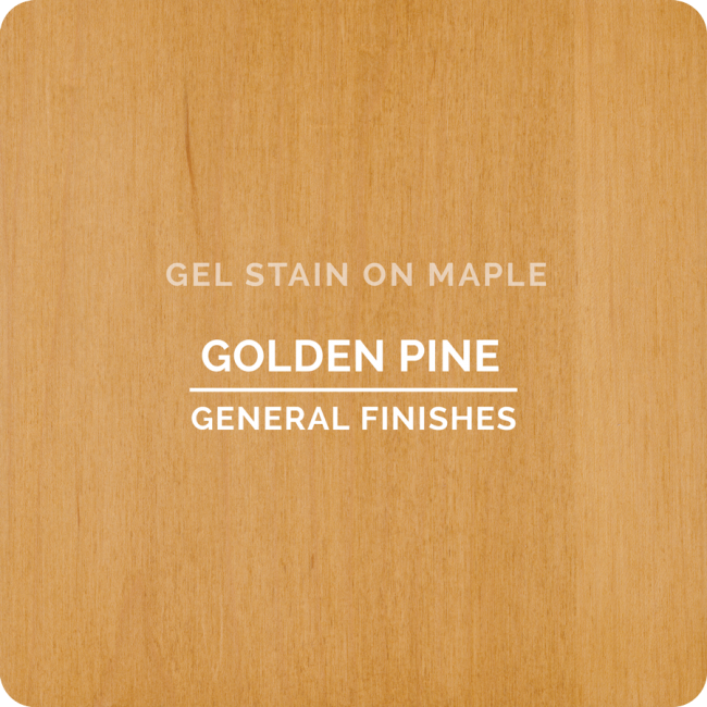 General Finishes Gel Stain Pint Or Furniture Oil Topcoat: Saah Furniture