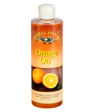 General Finishes Orange Oil, 16 oz Bottle