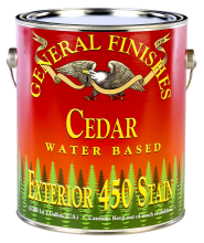 General-Finishes-Exterior-Water-Based-Stain
