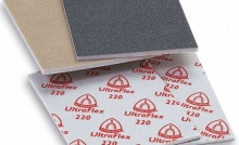 Ultraflex Sanding Pad