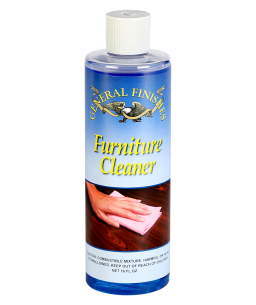 General Finishes Furniture Cleaner