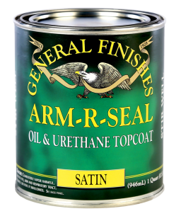 arm r seal kitchen cabinets based gel stains general finishes 10749