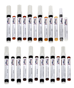 Fill Stick & Touch Up Marker Assortment Pack